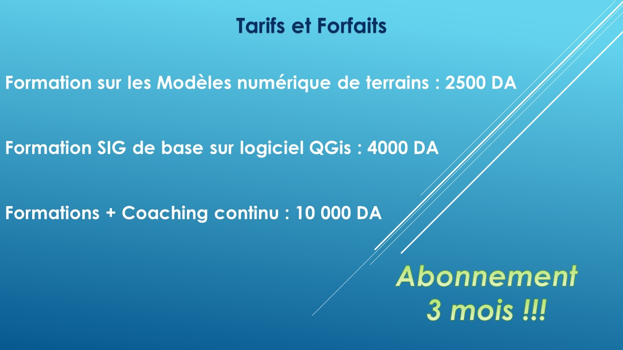 Formation en ligne / E-Learning