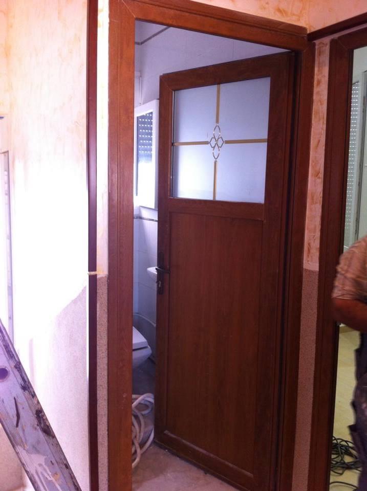 Menuiserie Pvc Aluminium Alger Algérie Travaux Construction